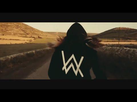 Alan Walker - Galaxy (New Song 2020) ✓ Boyvenčé Anced