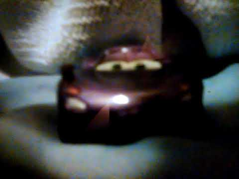 Disney Pixar Cars Bloopers Part 5