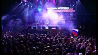 JOY - Valerie - live ( DISKOTEKE 80)