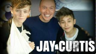 Bars and Melody talk about Keep Smiling (9/2/15)