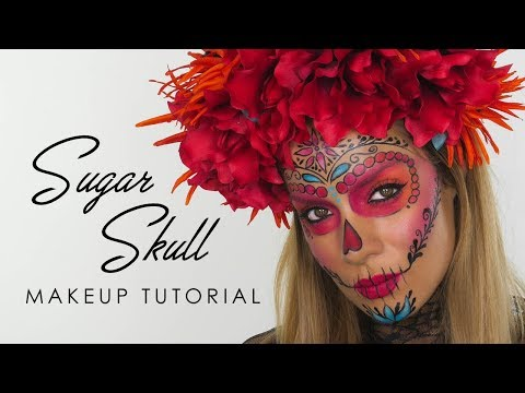 Matte Face Primer by ULTA Beauty #4