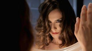 Dentro lo specchio - Official Trailer
