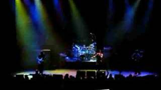 311 - Wake Your Mind Up - Live in Vancouver 2008