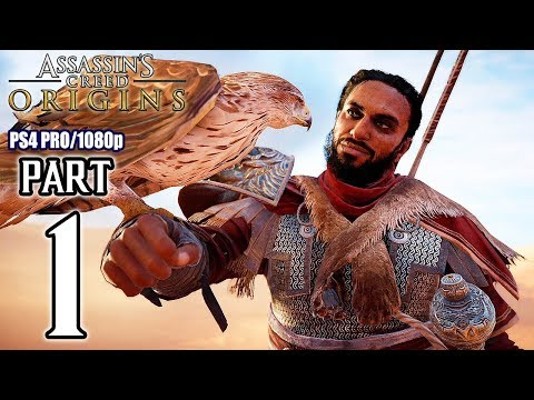 Stuttery Cutscenes Assassin S Creed Origins General Discussions