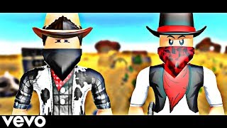 Lil Nas X - Old Town Road   Feat. Bengo    Roblox