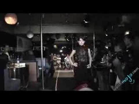 Ballroom Fashion Show – Part 2