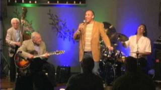 Jay Dittamo and Friends / Bucky Pizzarelli / Steve Maglio / Lady is a Tramp