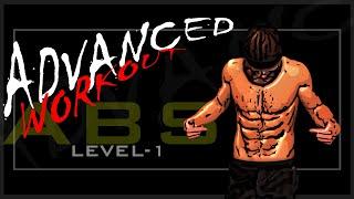 abs six pack level 1 - 免费在线视频最佳电影电视节目 - Viveos Net