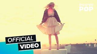 Glasperlenspiel   Paris (Official Video)
