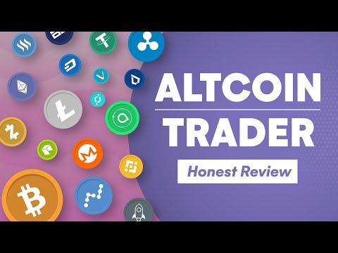 Bitcoin los andželas