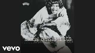 Bessie Smith - Nobody Knows You When You're Down and Out (Audio)