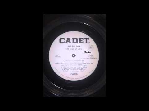 Marlena Shaw - California Soul ( 1969 ) HD