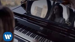 Birdy - Not About Angels