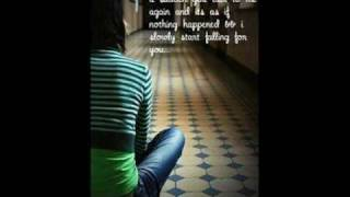 Gambar cover sayangku TAXI BAND
