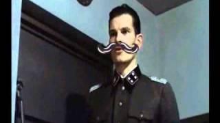 Fuhrer O's