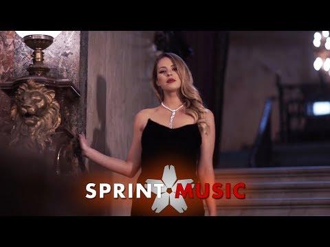 Roxana Nemes – Ramai Video