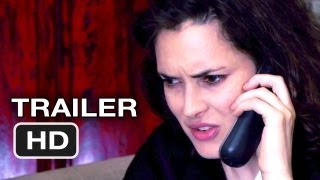 The Letter (2012) Video