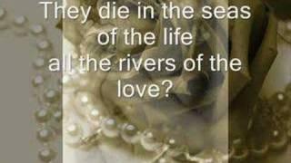 JUST ONCE - James Ingram - poem Your Splendour by Clau