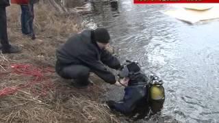 В Новгородском районе спасательные подразделения продолжили поиски 8-летней девочки