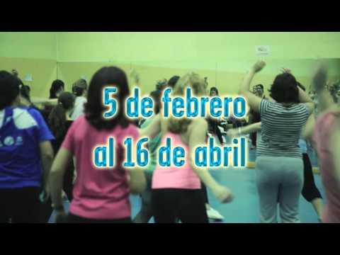 Promo La Noche + Joven Youtube