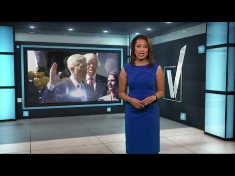 Verify: Did CNN refuse to air Trump's campaign ad?