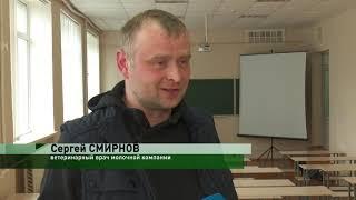 Станица-на-Дону от 16 апреля 2021