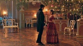 Victoria, Season 2: A Victoria Christmas
