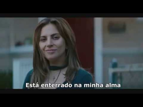 Always Remember Us This Way - Lady Gaga (A Star Is Born) Legendado