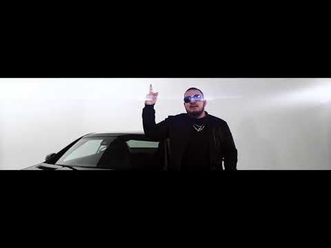 P.A.T. - S klasse (Official video) prod.Bane