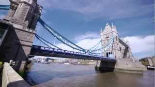 London top attractions - things to see and do in your next vacation
