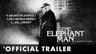 The Elephant Man (1980) Video