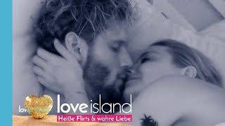 Die beiden Turteltauben Yanik und Janina dürfen eine Nacht in der Privatsuite verbringen, intime Zweisamkeit ist garantiert...  Liebeshungrige Singles verbringen den Sommer in einer Villa auf Love Island. Ihr Ziel: die große Liebe finden! Mit der interaktiven Love Island App haben die Fans ein Wörtchen mitzureden, denn sie können unter anderem entscheiden, wer Love Islands Traumpaar wird.  Love Island App für iOS downloaden! https://itunes.apple.com/de/app/id1268532614 Love Island App für Android downloaden! https://play.google.com/store/apps/details?id=de.rtl2apps.loveisland  Folge der offiziellen Love Island Playlist und hört Euch durch die Songs der aktuellen Staffel. http://wmg.click/LoveIsland  #LoveIsland #GelegenheitMachtLiebe