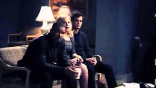 Criminal Minds - Centuries