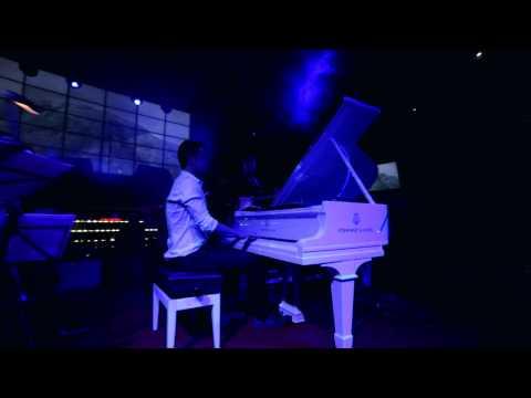 Концерт Евгений Хмара. Шоу «Колесо жизни» в Запорожье - 9