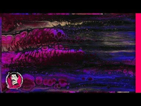 Arsen ft. Chris Ponate - Open Your Eyes