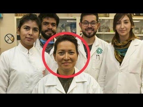 A papilloma vírus rákhoz vezet