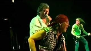 Deep Purple - Mary Long.avi