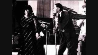 Ella Fitzgerald & Duke Ellington - It Don't Mean A Thing If It Ain't Got That Swing