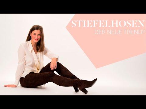 Stiefelhose Test » Der absolute MEGA Trend oder reine Geldverschwendung? » How to Wear | Stylight