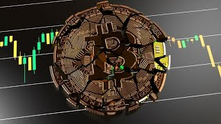 Attacks Against Bitcoin And The Cryptocurrency Space