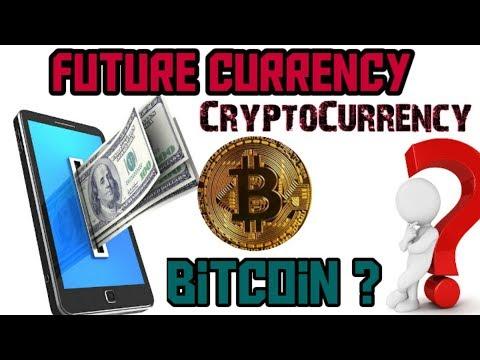 Exmo crypto exchange