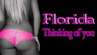 Flo Rida - Thinking Of You (NEW 2012) HD