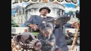 Snoop Doggs-Doggz Gonna Get Ya