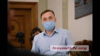 «Распил» николаевской «Сказки»: что появится в городке и сколько за это заплатят