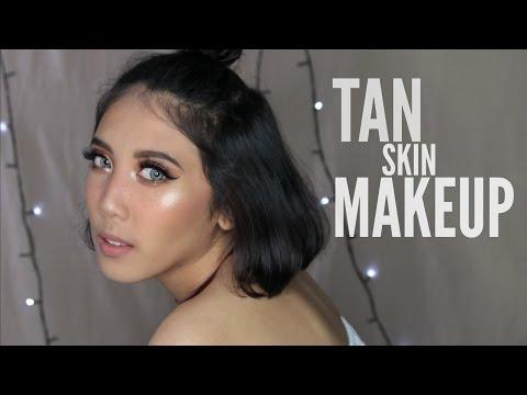 Dark spot sa mukha matapos acne review