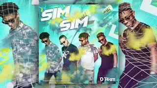 O Team - Sim