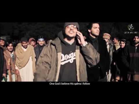 Rap Engineers - Kaun Hai Tera (Official JNp Remix) 2014