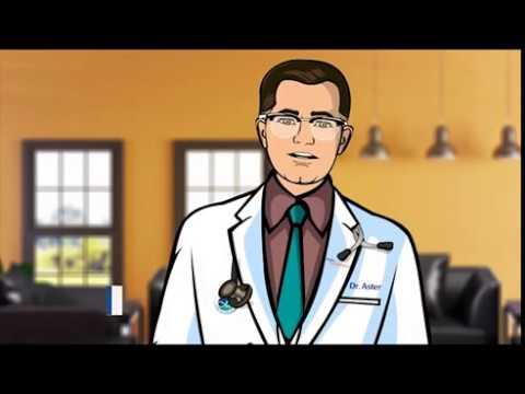 Milyen tablettákat lehet inni a férgek ápolásából