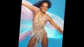Love Hangover Diana Ross The Unreleased Tom Moulton Version   Original Video Rotation Steven Bogarat