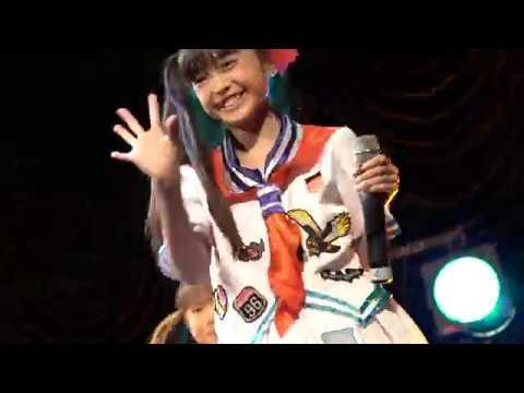 JSアイドル界1番の美少女軍団『こにゃんこ』